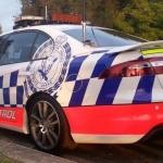 NSW-Highway-Patrol-Vehicle